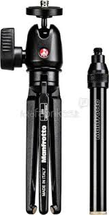 manfrotto table top tripod kit manfrotto table top tripod kit 209 492 long tripods tripods