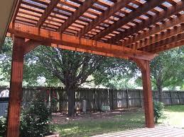 pergola design fabulous cheap wooden pergola pergola trellis