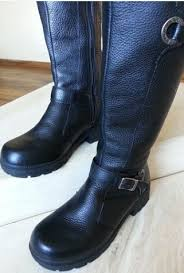 womens boots used womens motorcycle boots motorcycle boots that biker