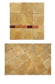 Kitchen Backsplash Stone by Best Tile Inspiration Roomscene Gallery Philadelphia Beige