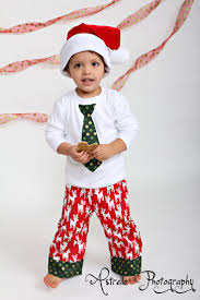 137 best boys christmas duds images on pinterest boy toddler