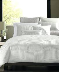 The Hotel Collection Bedding Sets Hotel Collection Bedding Sets King Comforter 1041 Cozy Interior