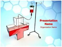 398 Best Healthcare Ppt Medical Powerpoint Templates Images On Healthcare Ppt Templates