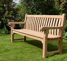 Garden Bench Hardwood Teak Furniture U0026 Teak Garden Furniture In London U0026 Nationwide