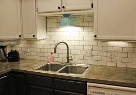 How To Change A Kitchen Faucet How To Upgrade And Install Your Kitchen Faucet