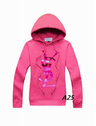 yves saint laurent cotton attractive women ysl hoodies yves saint