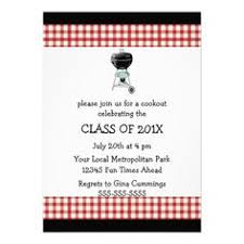 graduation invitation cards 8th grade graduation invitations