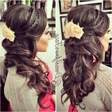 Frisuren Lange Haare Abschlussball by Abschlussball Frisuren Mittellange Haare Ovale Gesichter Frisuren