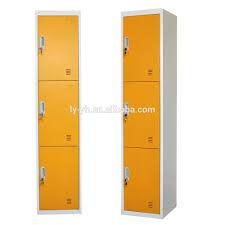 3 door almirah design 3 door almirah design suppliers and