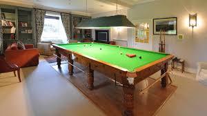 hillhouse luxury holiday home near troon scotland