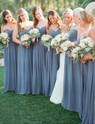 Cheap Bridal Dresses 25 Cute Simple Bridesmaid Dresses Ideas On Pinterest Casual