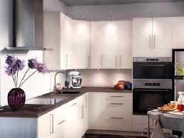 Asselle Mobili Outlet by Stunning Cucine Ad Angolo Ikea Contemporary Getfitamerica Us