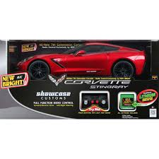 remote corvette bright 1 8 radio function 9 6v corvette c7