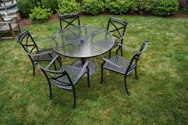 Smith And Hawken Teak Patio Furniture by 12 Smith U0026 Hawken Outdoor Furniture Designs All About Home Design