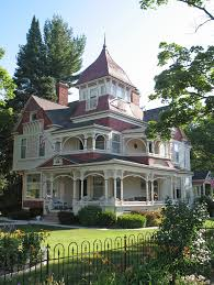 small victorian houses pictures american victorian house free home designs photos