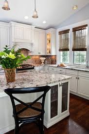 Better Homes And Gardens Kitchen Ideas 9 Best Ideas For The House Images On Pinterest Built Ins