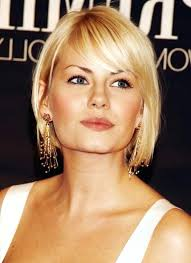 hair 60 thin face unique hairstyles for fine thin straight hair over best haircut