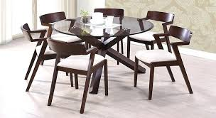 outdoor dining table 60 inch round unique square as room awesome