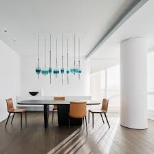 minimalist interior minimalist interior design dezeen