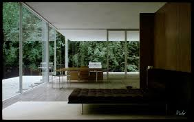 ludwig mies van der rohe u2013 farnsworth house farnsworth house and
