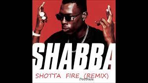shabba ranks bedroom bully bedroom bully shabba ranks riddim farmersagentartruiz com