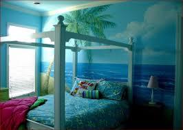 bedroom master bedroom beach house view coastal master bedroom