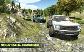jeep mountain bike 4x4 offroad jeep mountain hill android apps on google play
