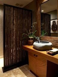 cloison separation cuisine sejour cloison separation cuisine sejour 6 le bambou d233coratif va