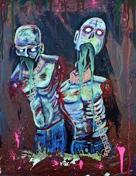 Popular Artwork Some Of My Most Popular Paintings U2013 Heart Of Art Blog