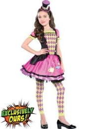 Black Halloween Costumes Girls Teen Devil Costume Costumes Teens Costumes