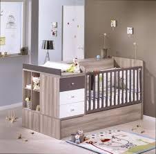 chambre bébé bleu chambre bebe bleu gris jet set