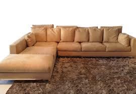 sofa large sectional sofa amazing extra large sectional sofas