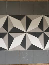 Penny Tile Kitchen Backsplash Interior Wonderful Home Depot Backsplash Tile Zinc Kitchen