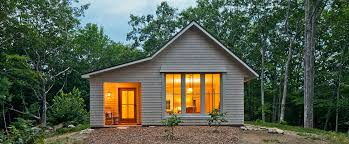 Energy Efficient Small House Plans Build Like This A Simple Approach To Building A Super Efficient
