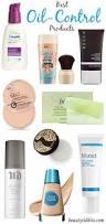 best moisturizer for oily skin drugstore