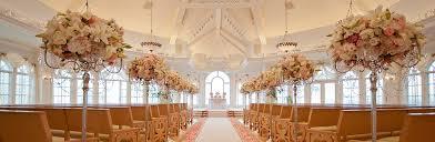 wedding wishes disney disney wedding venues wedding venues wedding ideas and inspirations