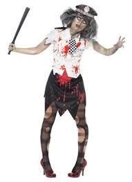 Horror Halloween Costumes 59 Halloween Makeup Images Halloween