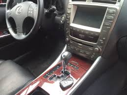 lexus awd is250 for sale super clean 2007 lexus is 250 awd for sale toks 4 5 m negotiable
