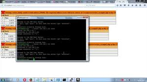 cara download mp3 dari youtube di pc php socket demonstration youtube