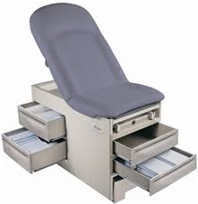 refurbished exam tables for sale exam tables for sale new used refurbished exam table