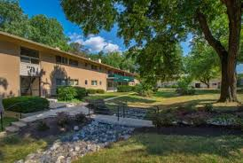 summit hills apartments for rent southern management