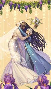 wedding wands wedding wands