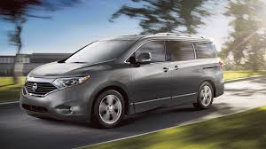 dark gray nissan 2016 nissan quest nissan usa