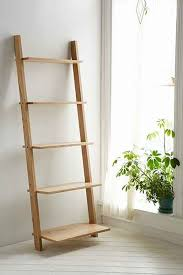 Leaning Bookcase Woodworking Plans by Leaning Bookcase Urban Outfitters Urban And Apartments