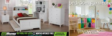 Buy Childrens Bedroom Furniture by Kids Bedroom Furniture Kids Bedrooms Furniture Sydney U0026 Melbourne
