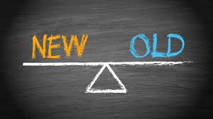 buying older homes the pros and cons of buying older vs new homes ihouseweb blog