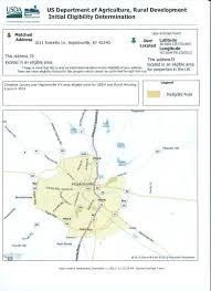 usda rual development usda rural development loan map plus rural housing loans and rural