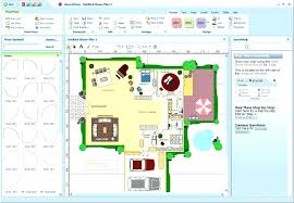 house drawing program house plan drawing software spurinteractive com