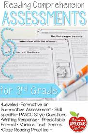 best 10 third grade reading ideas on pinterest create website
