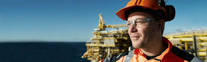 Refinery Operator Trainee Search Oil And Gas Jobs Renewable Energy Jobs Offshore Jobs